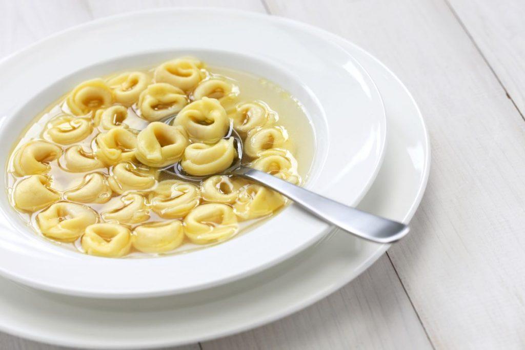 tortellini-bolognesi