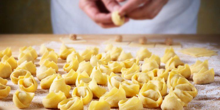 tortellini-senza-maiale