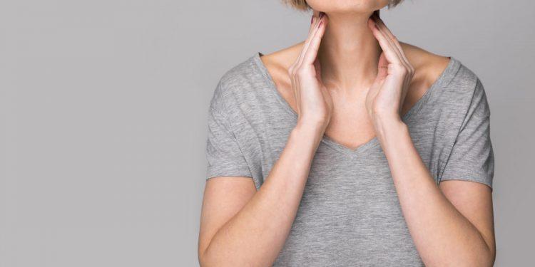 Tumore alla tiroide, un nuovo test diagnostico promette di evitare interventi chirurgici non necessari