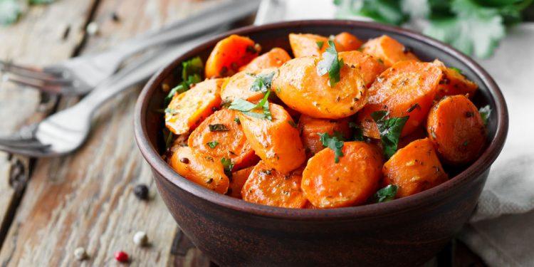 Verdure: se i piatti hanno nomi appetitosi piacciono di più
