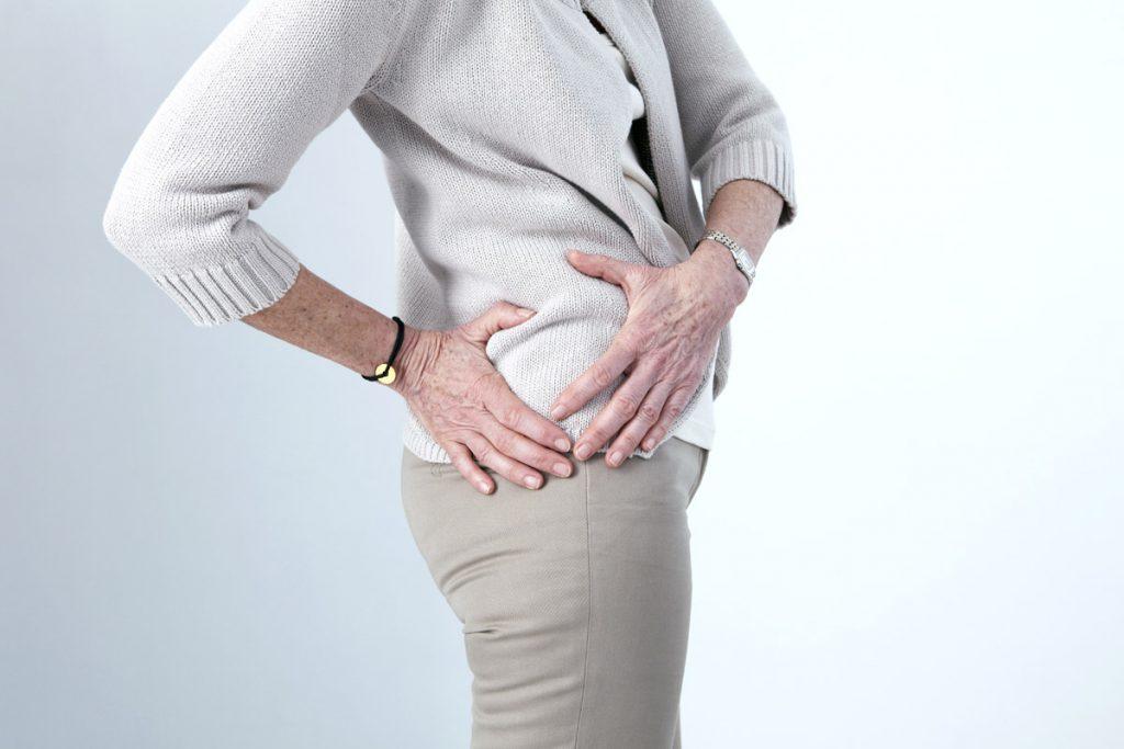 Vitamina B: assunzione elevata aumenta rischio fratture anca