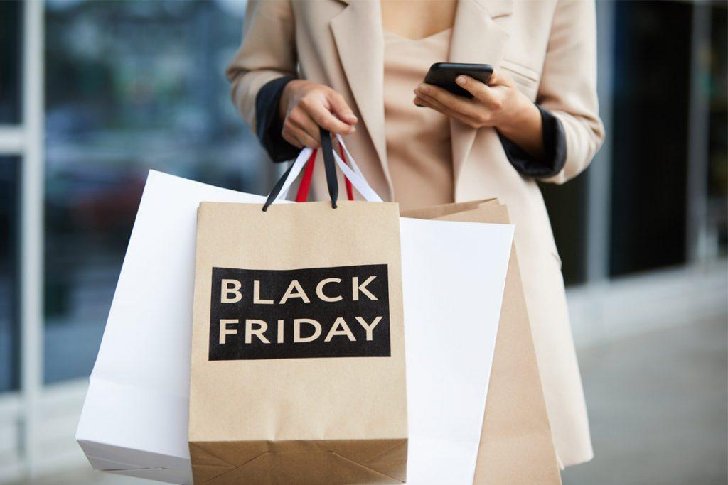 black friday 2019 consigli acquisti promozioni offerte