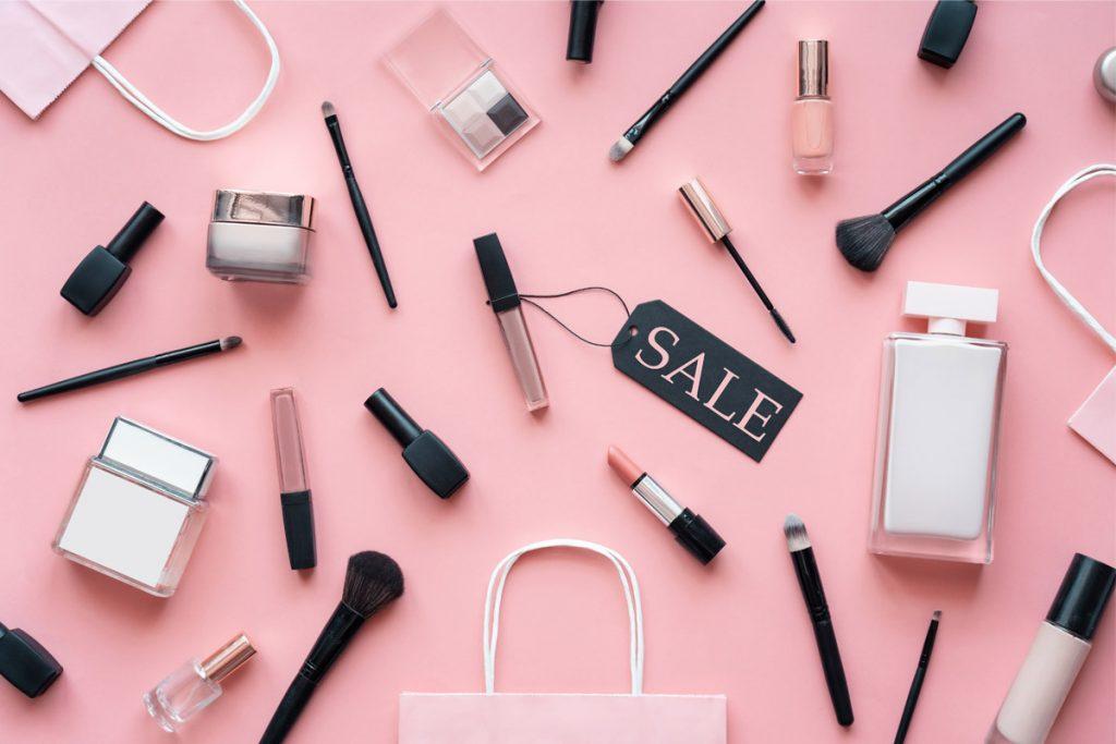 Black Friday 2019 offerte beauty