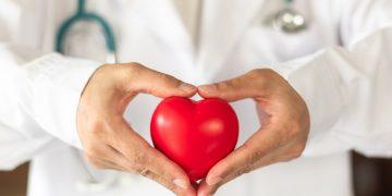 """Colesterolo: identificato quello """"davvero cattivo"""" che fa male al cuore"""