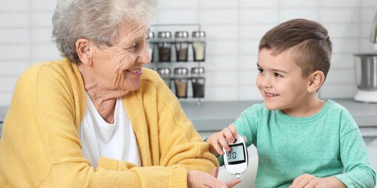 giornata mondiale del diabete: screening gratuiti e punti informativi