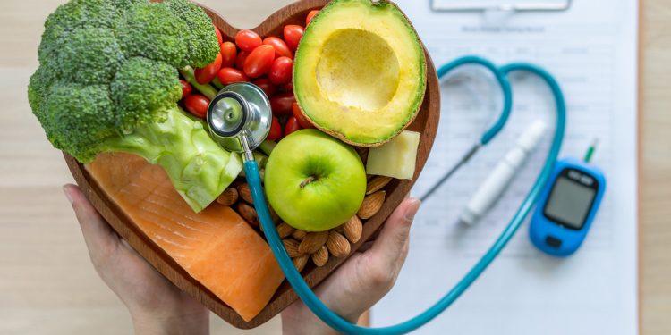 Diabete di tipo 2: dall'avocado, un aiuto per combatterlo