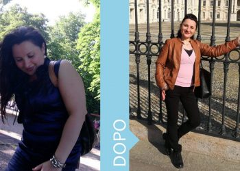 dieta melarossa rosy 19 kg