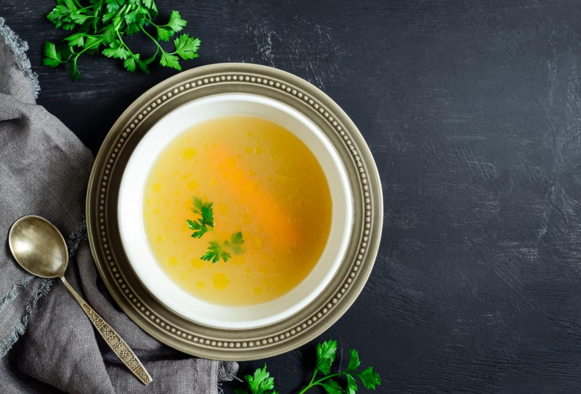 dieta per colonscopia: cosa mangiare prima e dopo
