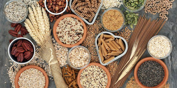 Pasta, cioccolata, spezie e caffè: ecco la dieta salva-cuore