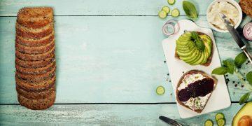 dieta vegetariana: cos'è, benefici e come gestirla