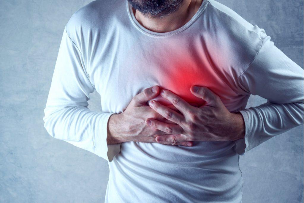 Miocardite: cos'è, sintomi, rischi, diagnosi