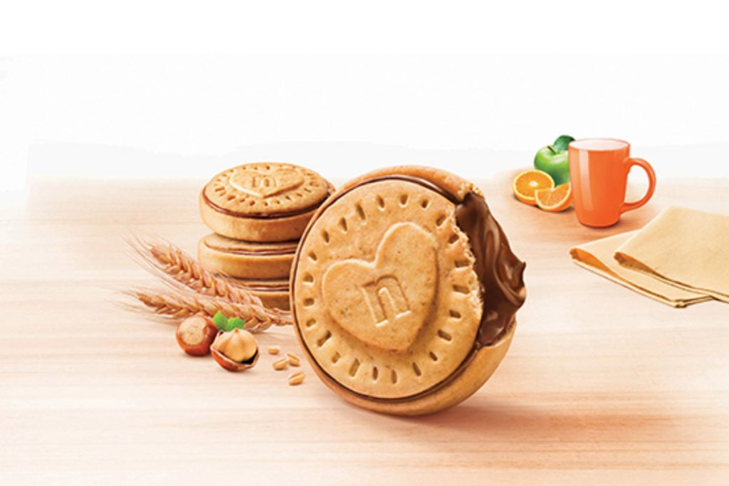 nutella biscuits ferrero
