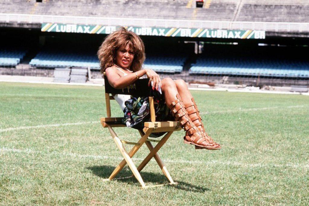 Tina Turner compleanno 80 anni