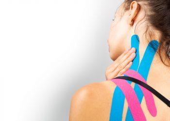 torcicollo: cos'è, cause, sintomi e come curarlo