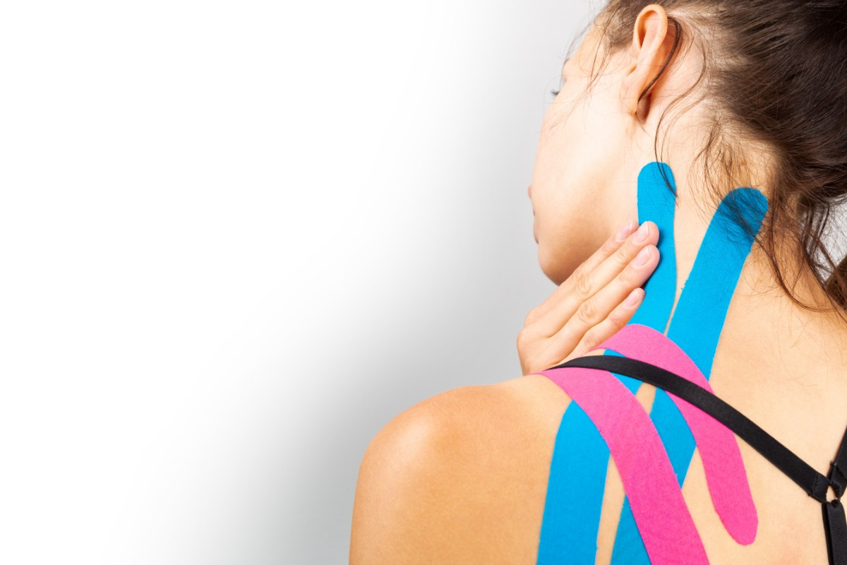 Torcicollo e dolore al collo: cause, rimedi e prevenzione