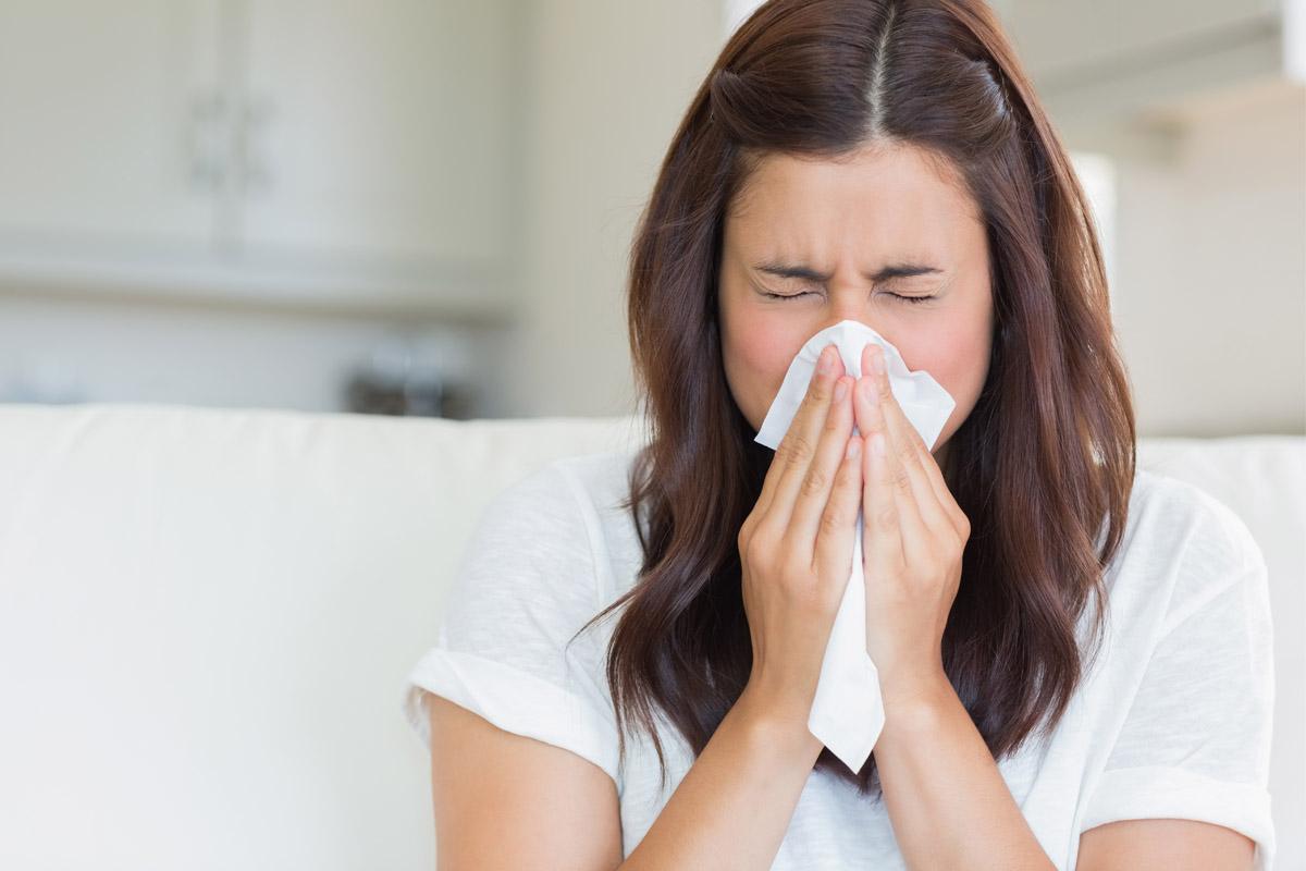 vitamina A benefici sistema immunitario