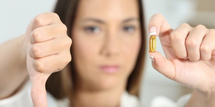 Vitamina D, integratori spesso inutili: le raccomandazioni dell'Agenzia Italiana del Farmaco