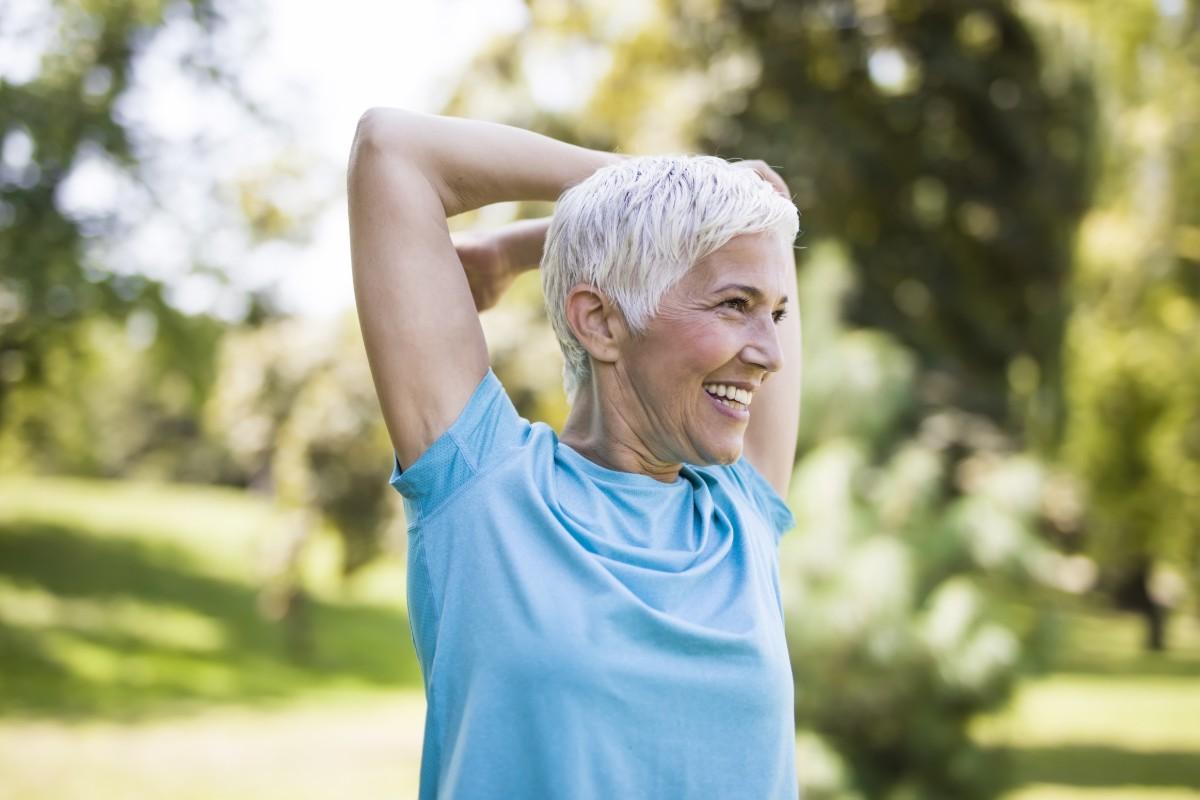 vitamina E antinvecchiamento e fa bene alla pelle