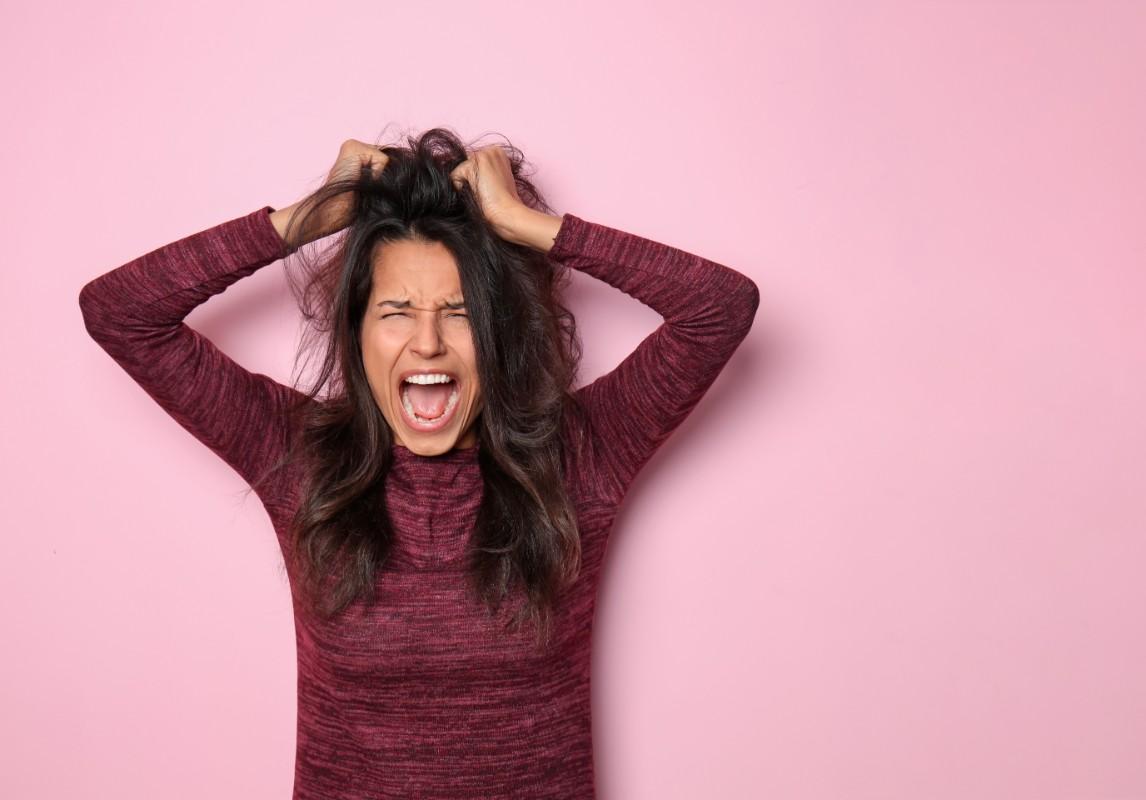 vitamina E e carenze: sintomi