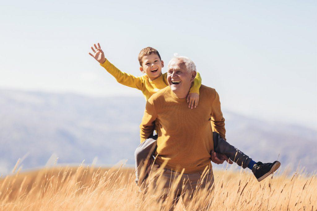 Due settimane di inattività: rischi per la salute