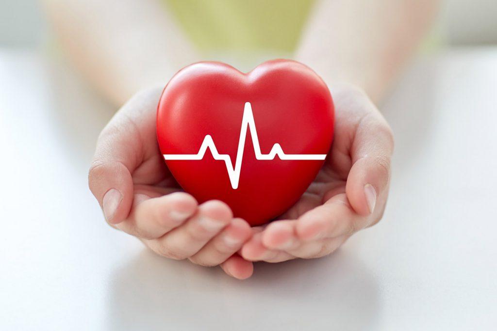 colesterolo alto rischio cuore under 45
