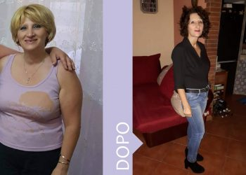 dieta-melarossa-annamaria-14-kg