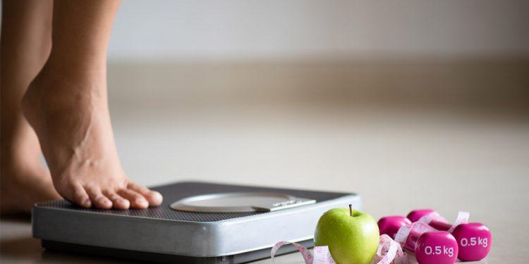 Cancro al seno: dimagrire dopo i 50 anni riduce il rischio