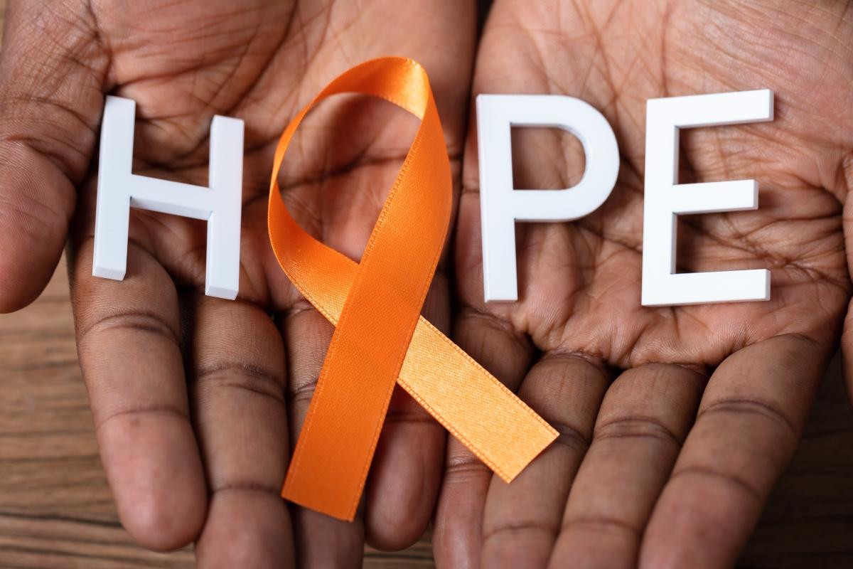 giornata mondiale della sclerosi multipla