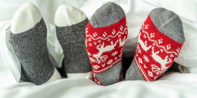 Natale, occhio alla pigrizia: bastano due settimane di inattività per indebolire muscoli, ossa, cuore e polmoni
