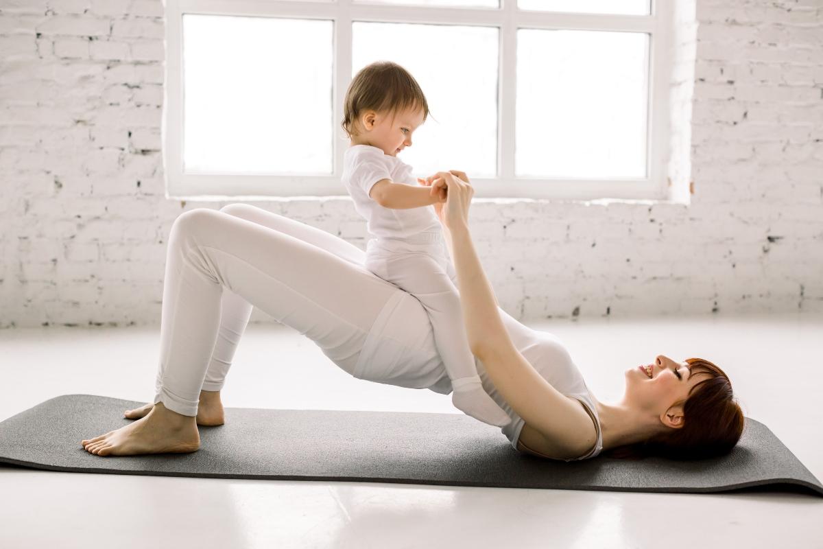 disturbi minzione: esercizi di Kegel