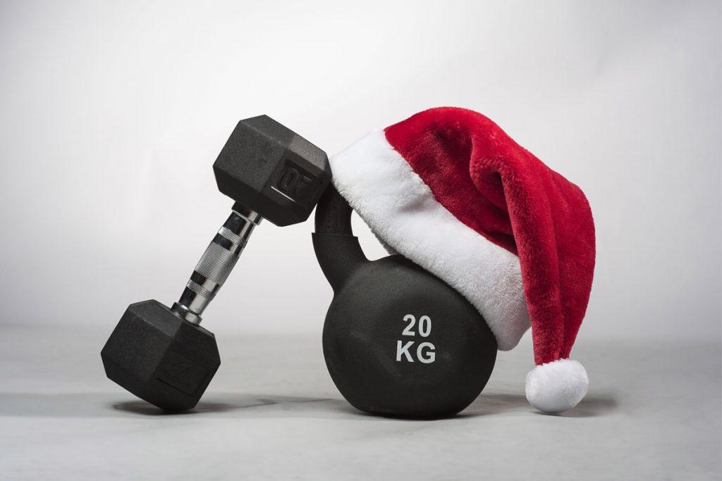 natale 2019 regali fitness per uomo