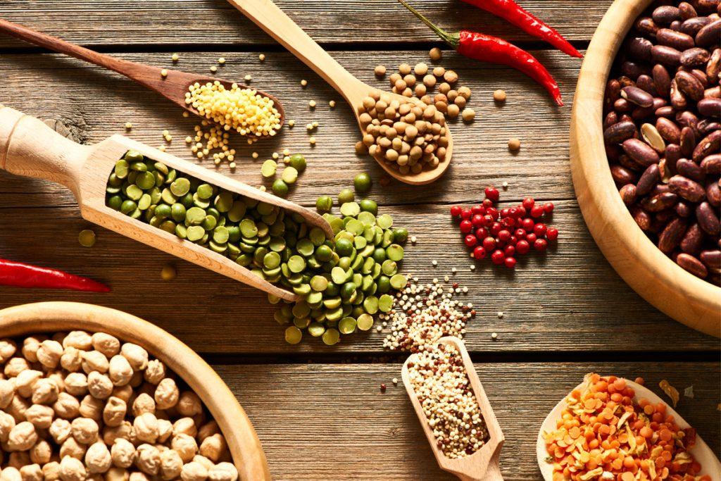 nuove linee guida sana alimentazione sostenibilità