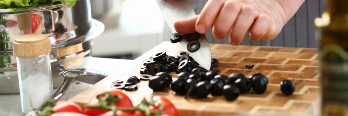 olive in commercio: quale scegliere