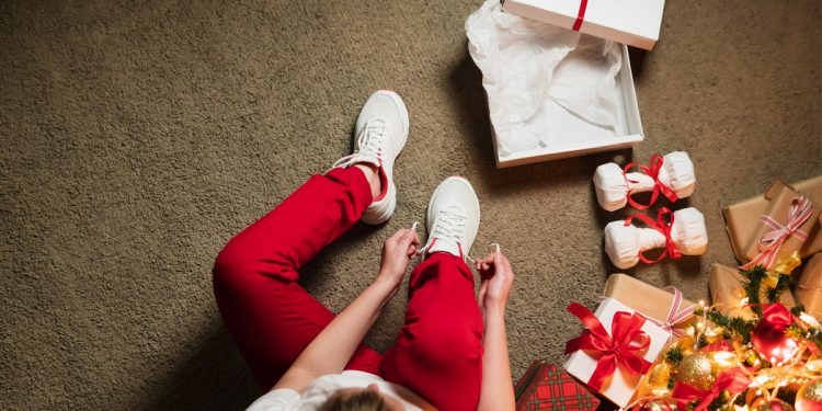 Regali di Natale fitness 2019: 10 idee per amica sportiva