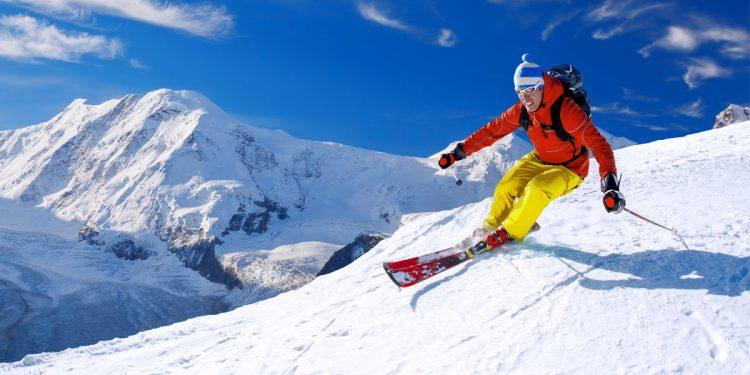 Incidenti sulla neve: oltre 30.000 all'anno. Ecco il vademecum per non correre rischi