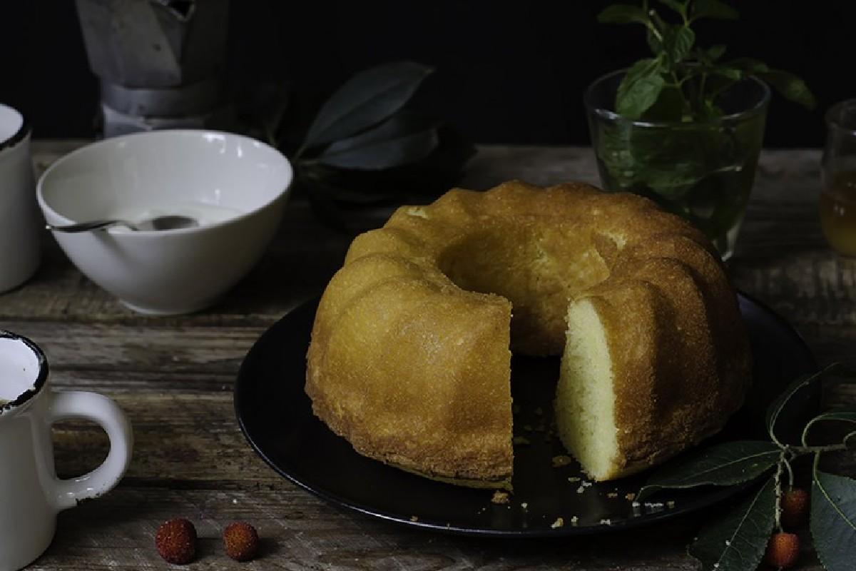 torta dei 7 vasetti