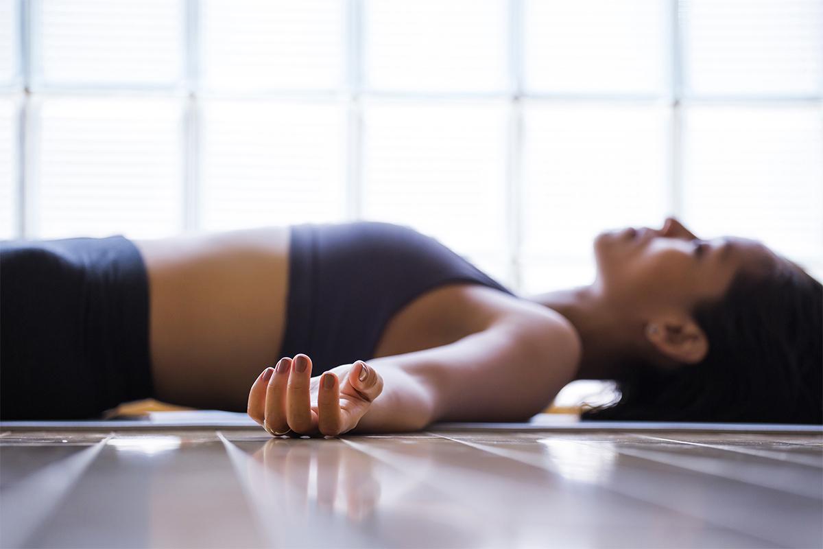 training autogeno: cos'è, perché si pratica e esercizi