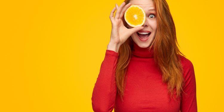 vitamina C: perché è importante per la salute