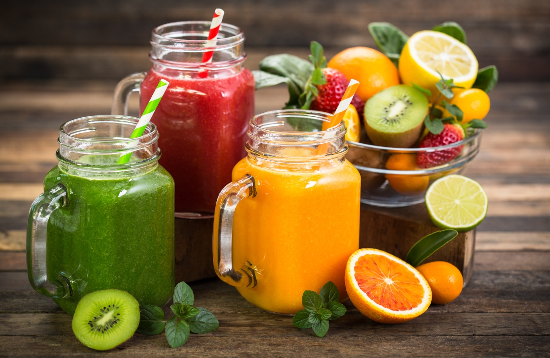 vitamina C: sistema immunitario