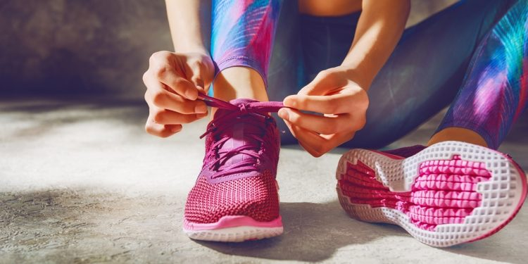 Fare attività fisica riduce il rischio di ammalarsi di cancro