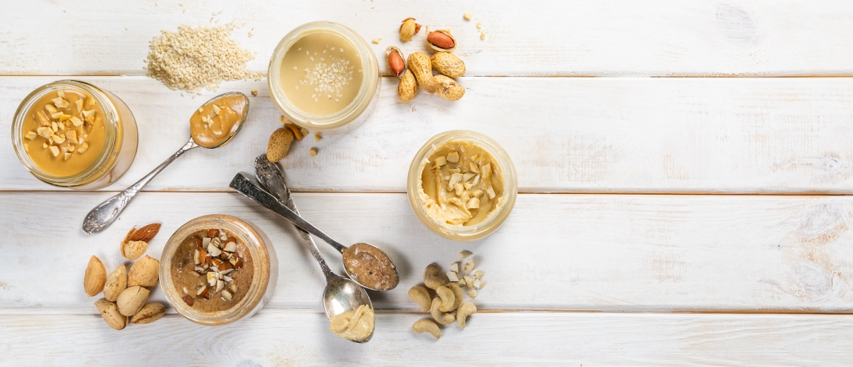 allergie alle arachidi: sintomi e che fare
