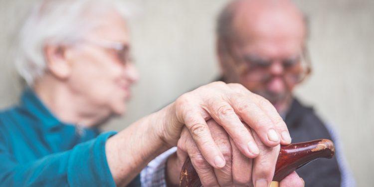 Alzheimer, un allarme mondiale