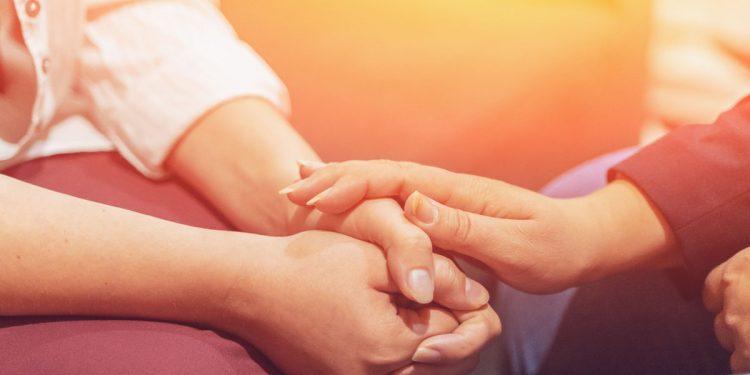 Giada, un'app a sostegno delle persone che soffrono di depressione
