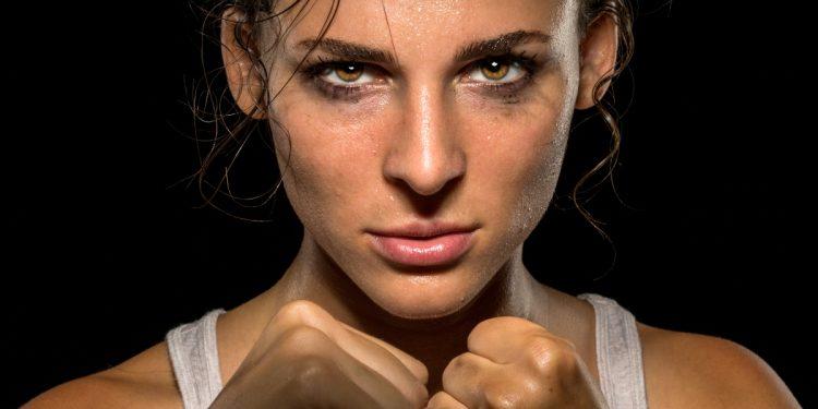 autodifesa: cos'è, corsi e tecniche per difenderti