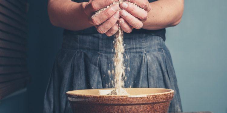 Avena: cos'è, storia, benefici e valori nutrizionali e ricette
