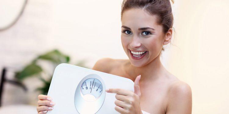 Bilancia a dieta: la guida e i modelli per scegliere quella adatta a te