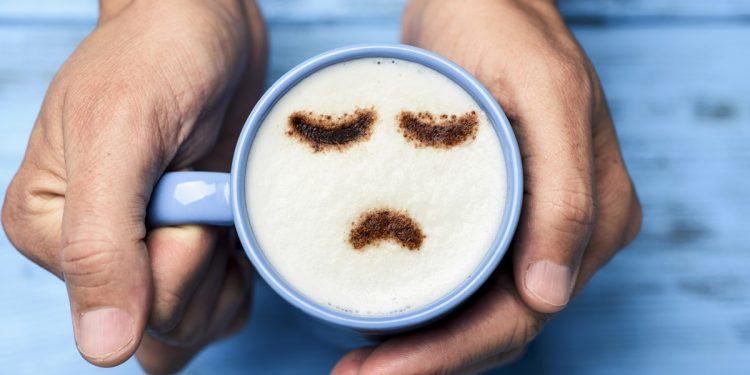 Il 20 gennaio è il Blue Monday: 5 consigli per sopravvivere al giorno più triste dell'anno
