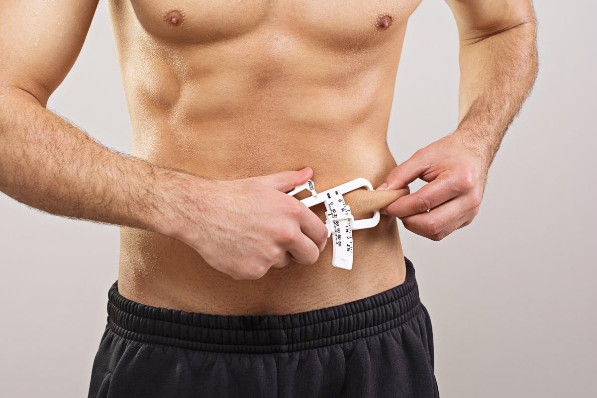 Meatbolismo: come funziona metabolismo per dimagrire