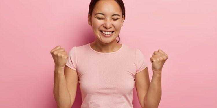 Trucchi per non sgarrare: 5 metodi infallibili di chi segue la dieta Melarossa