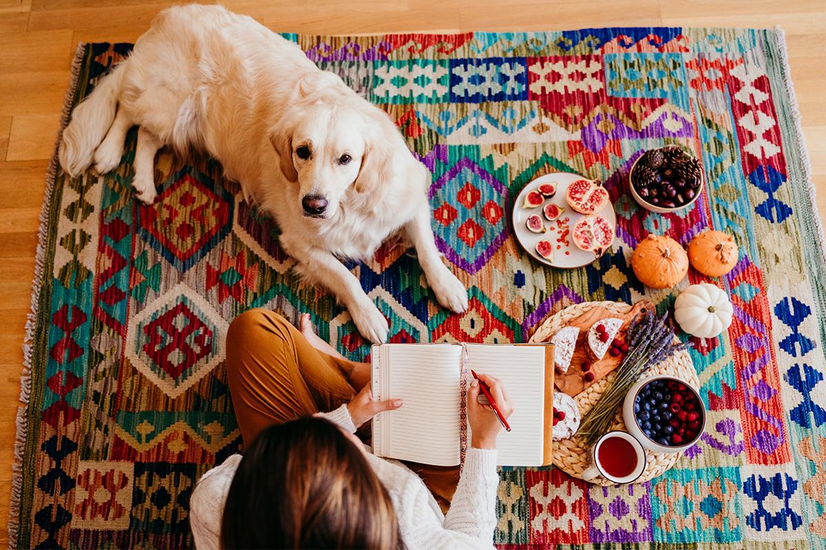 diario alimentare: aiuto per dimagrire